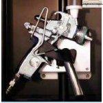 Pistolenwaschgeräte