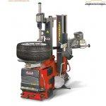 Reifenmontiermaschinen
