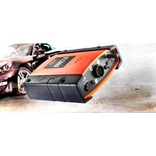 Opabox Autopower für PC, TEXA