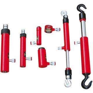 810-2 ohne Pumpe, Richtsatz, 2, 4, 5, 10 t