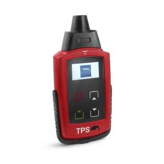 TPS - Gerät zum Lesen und Programmieren von RDKS Ventilen